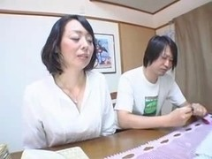 japanese cuckold