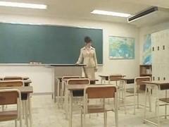 Rio Hamasaki Yumi Kazama 4