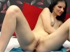 xqueensquirtx secret video 07/12/15 on 09:12 from MyFreecams