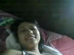 Indonesia porn video