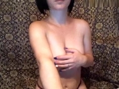 amour_potion dilettante record 07/10/15 on 02:13 from MyFreecams