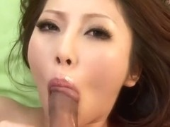 Shiho Kanoh Uncensored Hardcore Video