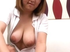 Win A Certain Situation In Some Boobs Big Tits Work!! Two