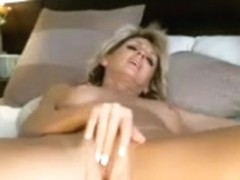 You want to see this amateur