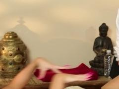 Incredible pornstars Steven St. Croix, Delilah Davis in Horny Small Tits, Blowjob adult movie