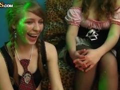 Cute hottie Taylor Sands in deep anal hardcore gonzo scene by Ass Traffic