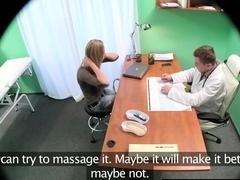 Best pornstar in Incredible Cumshots, European porn video