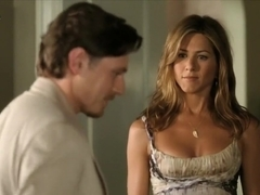 The Break Up (2006) Jennifer Aniston