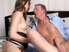 Hottest pornstar Kalina Ryu in fabulous small tits, fetish porn video