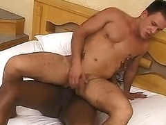 Amazing pornstars Alektra Blue and Cali Cassidey in incredible big tits, brunette xxx scene