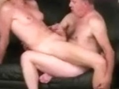 Fabulous pornstar Angelina Valentine in incredible tattoos, squirting sex movie