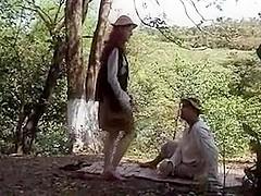 O cangaco parte 1