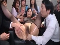Anal mom Classroom visitations