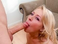 Zoey Monroe in Deep Throat This #67, Scene #08
