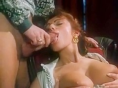 Great Cumshots 121