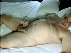 Busty whore Persia gets drilled deep by Voodoo