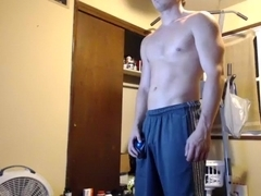 jbunny43 private record 07/11/2015 from chaturbate