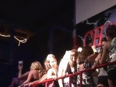 SpringBreakLife Video: Booty Shakin Club Girls