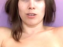 virtuell sex creampie