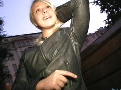 PublicAgent Video. Monika