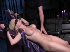 Exotic sex video Masturbation exclusive pretty one