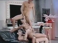 Jeannie Pepper Classic Foursome