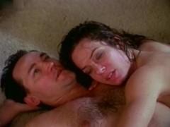 Monica Baber,Vanessa Georgio in Vendetta (1996)