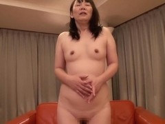 Excellent xxx video Blowjob hottest , check it
