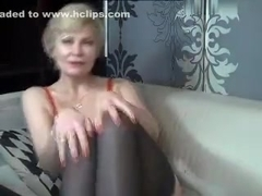 kinky_momy non-professional record 07/12/15 on 13:52 from MyFreecams