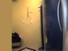 LockerRoom Voyeur Video 27