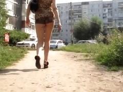 Videos Coleccion z1xen #14