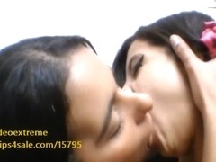 Sexy Kisses Lesbo Hot Fetish Updates