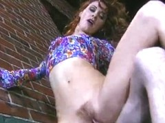 Chloe Nicole- Redhead Mistress