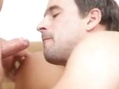 Ambisextrous Cuckold 1