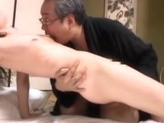 Amazing porn movie Asian great ever seen