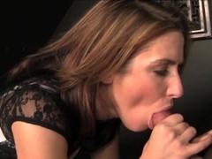 Amazing pornstar Sheena Shaw in Fabulous Cumshots, Small Tits adult clip