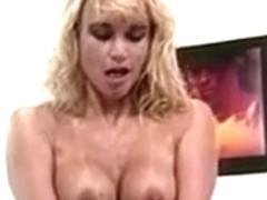 Heather'sme Movies (Ending)