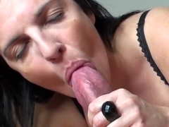 sixty-nine pleasure (PART B)
