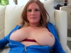 Best pornstar in Exotic HD, Big Tits porn video