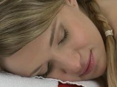 Fabulous pornstar in Hottest HD, Massage xxx movie