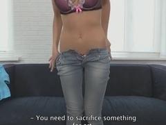 Best pornstar in hottest cunnilingus, hardcore sex clip