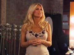 Exotic pornstars in Best Blonde, Softcore adult scene