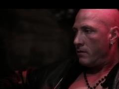 Crazy pornstar in Incredible Hardcore, Dildos/Toys sex clip