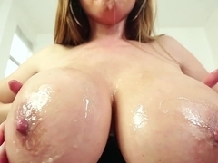 Amazing pornstar Kianna Dior in Best Big Tits, Asian adult scene
