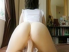 Amateur-Girlfriend-Fucking