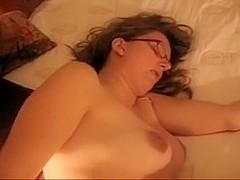 pregnant wife sex scene