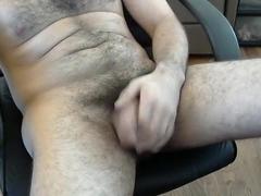 Nessa Devil in amature homemade porn shows passionate fucking