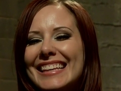 Think, that Maitresse madeline pov your