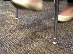 Beautiful Feet [149]