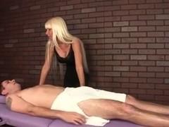 Evil Massage 15